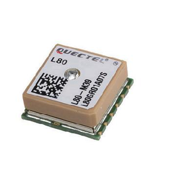 L80-Module-Quectel-GPS-POT-LPC-Positron