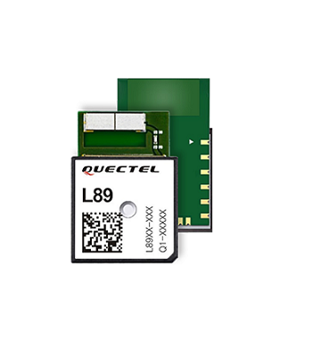 L89-Module-Quectel-GPS-IRNSS-GNSS-GAGAN-LPC-Positron