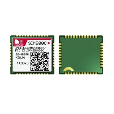 SIM800C-Module-SimCom-GSM-GPRS-Positron-400p