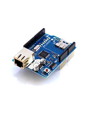 Arduino-Ethernet-Shield-W5100-Development-Board-SD-Card-Slot-Positron