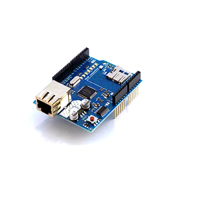 Arduino-Ethernet-Shield-W5100-Development-Board-SD-Card-Slot-Positron