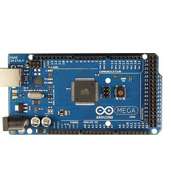 Arduino-Mega-2560-MicroController-Development-Board-Positron