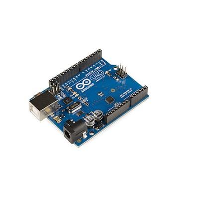 Arduino-UNO-R3-MicroController-Development-Board-Positron