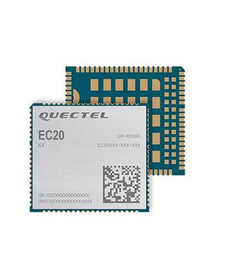 EC20-Module-Quectel-GSM-GPRS-LTE-GPS-Positron