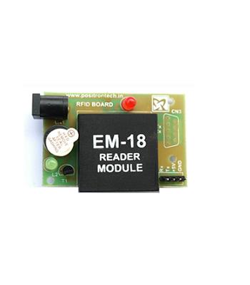 EM18-RFID-Reader-Modem-125KHz-Low-Frequency-RFID-Modem-Positron