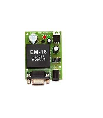 EM18-RFID-Reader-RS232-Modem-125KHz-Low-Frequency-RFID-Modem-Positron