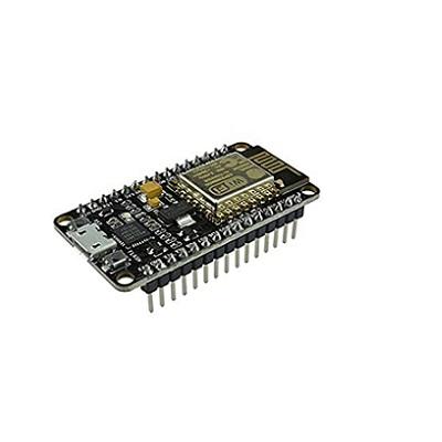 ESP8266-NodeMCU-WiFi-Modem-Development-Board-Ai-Thinker-IOT-Positron