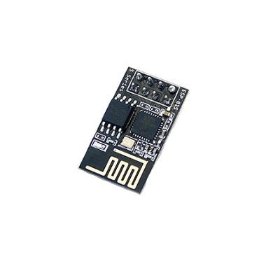 ESP8266-WiFi-Modem-Development-Board-Ai-Thinker-IOT-Positron