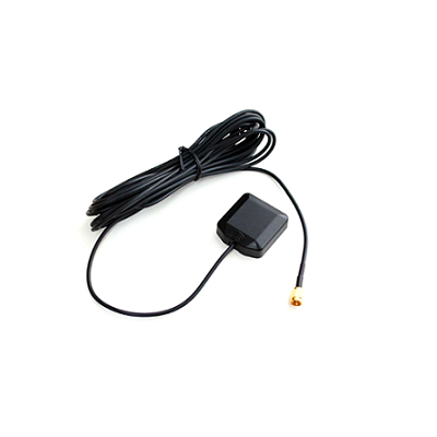 GPS-Magnetic-Mount-Antenna-2Meter-External-Antenna-Positron