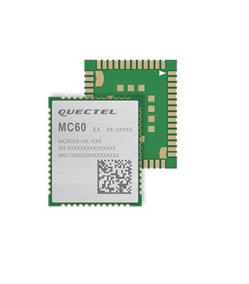 MC60-Module-Quectel-GSM-GPRS-GPS-Bluetooth-Positron