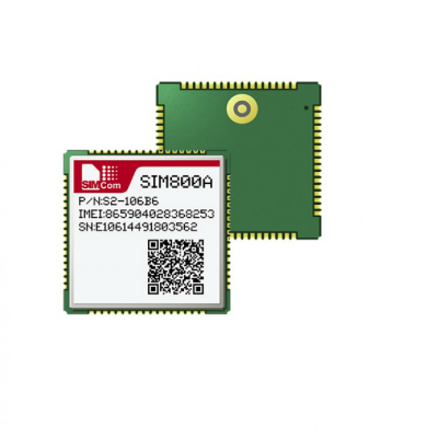 SIM800A-Module-SimCom-GSM-GPRS-Positron