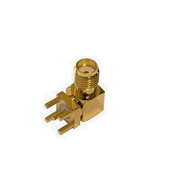 SMA-Connector-Right-Angled-GSM-Antenna-Positron
