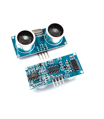 Ultrasonic-Sensor-Module-HCSR04-Distance-Sensor-Object-Detection-Positron