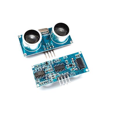 Ultrasonic-Sensor-Module-HCSR04-Distance-Sensor-Object-Detection-Positron