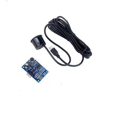 WaterProof-Ultrasonic-Sensor-Module-JSNSR04T-Distence-Sensor-Object-Detection-Positron