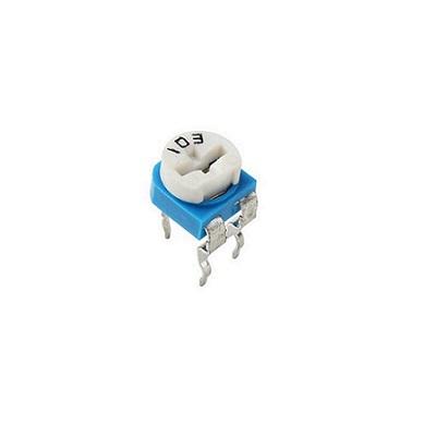 10k-Potentiometer-Voltage-Regulator-PCB-Components-Positron