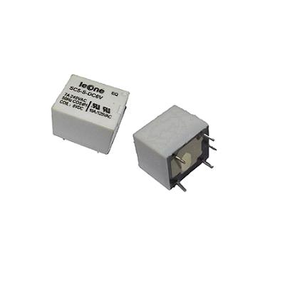 12V-Leone-Relay-Module-PCB-Components-Positron