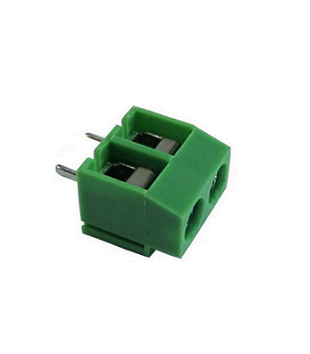 2Pin-Screw-Terminal-Block-PCB-Components-Positron