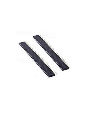 2mm-Female-Berg-Strip-40x1-PCB-Components-Positron