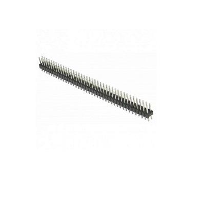 2mm-Male-Berg-Strip-40×2-PCB-Components-Positron