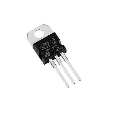 7805-Voltage-Regulator-IC-PCB-Components-Positron