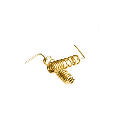 All-Copper-GSM-Spring-Antenna-Low-Cost-Spiral-Antenna-Positron