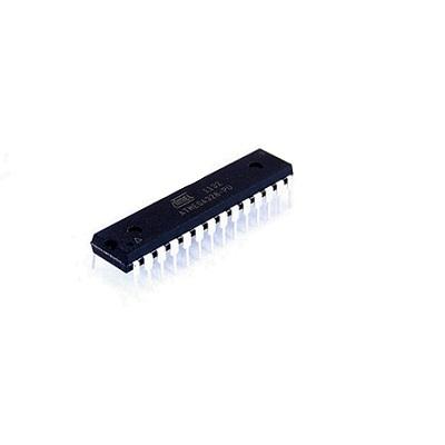 Atmega328P-PU-DIP-IC-Controller-Positron