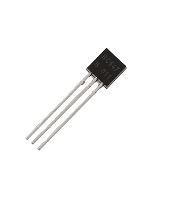 BC5478-Transistor-SemiConductor-Components-Positron