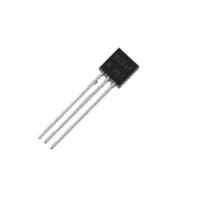 BC5478-Transistor-SemiConductor-Components-Positron