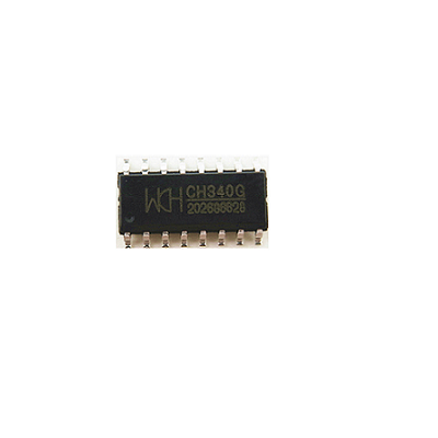 CH340G-IC-SMD-SOP-16-Package-USB-to-Serial-TTL-Converter-Positron