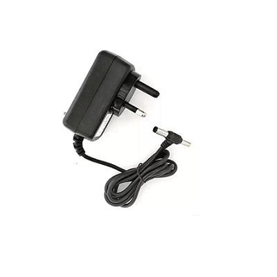 DC-Power-Adapter-220V-AC-12V-1A-SMPS-Adapter-Positron