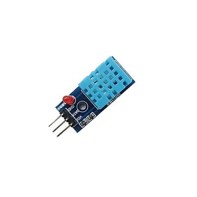 DHT11-Sensor-Module-Humidity-Temperature-Sensor-Positron