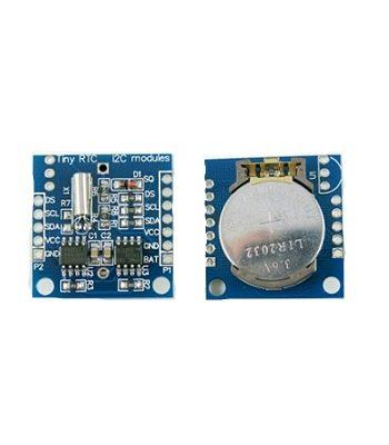DS1307-RTC-Module-Clock-Calculator-Positron