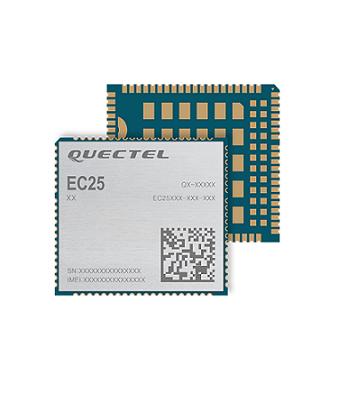 EC25-Module-Quectel-GSM-GPRS-LTE-GPS-Positron
