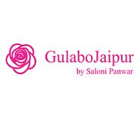 Gulabo-Jaipur-Logo