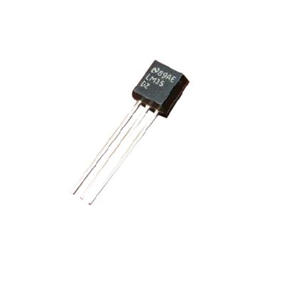 LM-35-Temperature-Sensors-IC-Positron
