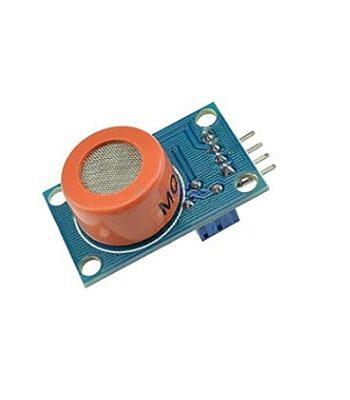 MQ3-Sensor-Module-Gas-Alcohol-Detector-Sensor-Positron