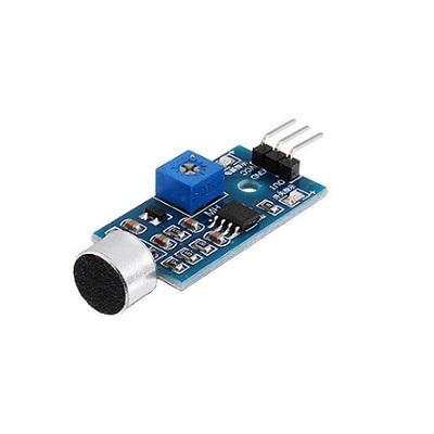 Mic-Sensor-Module-LM393-Sound-Detection-Sensor-Positron