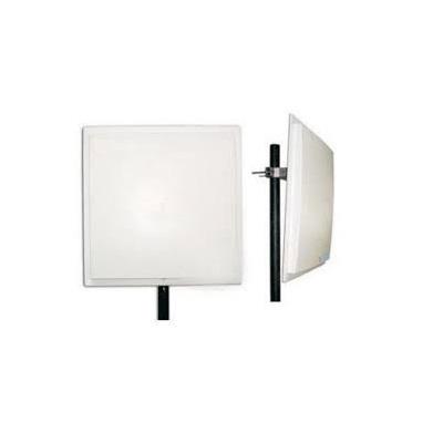 PT88L-RFID-Reader-Writer-Modem-UHF-RFID-Reader-Positron
