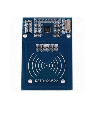 RC522-RFID-Reader-Writer-Modem-13.56MHz-RFID-Modem-Positron