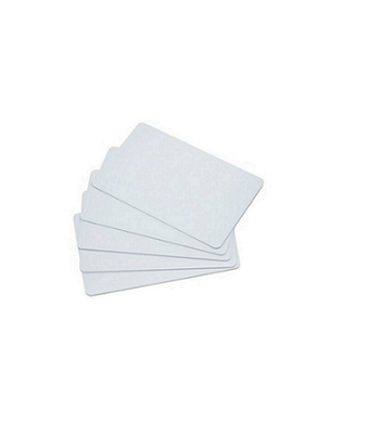 RFID-Cards-125KHz-Low-Frequency-RFID-Card-Positron