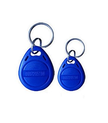 RFID-KeyFob-125KHz-Low-Frequency-RFID-Hotel-Tags-Positron