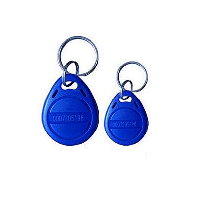 RFID-KeyFob-125KHz-Low-Frequency-RFID-Hotel-Tags-Positron