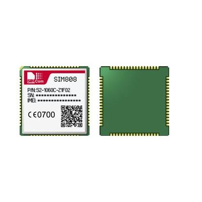 SIM808-Module-SimCom-GSM-GPRS-GPS-Bluetooth-Positron