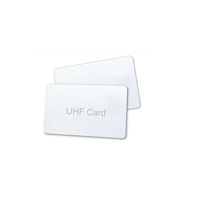 UHF-RFID-Tag-Card-Ulta-High-Frequency-Positron