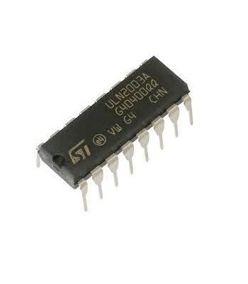 ULN2003-IC-Relay-Motor-Driver-IC-PCB-Positron