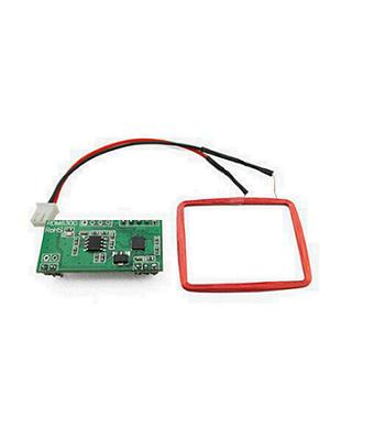 YL003-RFID-Reader-Module-125KHz-Low-Frequency-Module-Positron