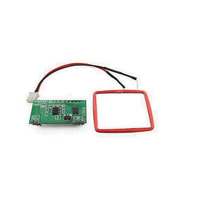 YL003-RFID-Reader-Module-125KHz-Low-Frequency-Module-Positron