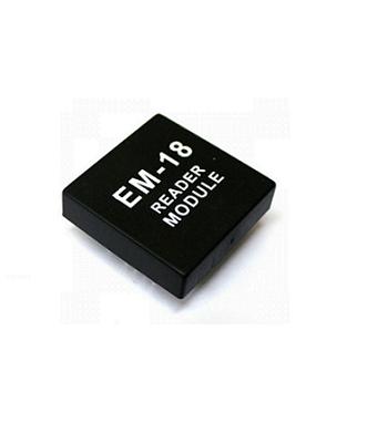 EM18-RFID-Reader-Module-125KHz-Low-Frequency-Module-Positron