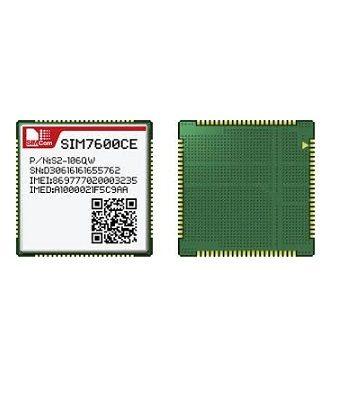 SIM7600CE-Module-SimCom-GSM-GPRS-WCDMA-LTE-GPS-Positron